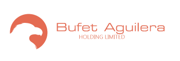 Bufet Aguilera Holding Limited